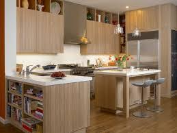 Limed Oak Cabinet Kitchens Wonderful White Oak Kitchen Cabinets - Hardwood kitchen cabinets