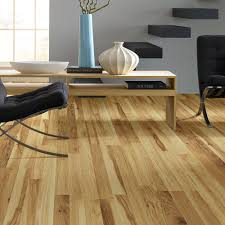 Hardwood Flooring Vs Laminate Interior Using Tremendous Hickory Flooring Pros And Cons For Chic