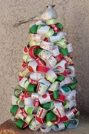 208 best arboles de navidad christmas trees images on pinterest