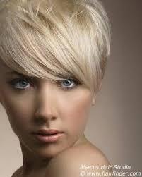 Haarschnitte Kurzhaar by Die 22 Besten Bilder Zu Haare Auf Bobs