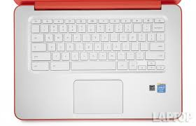 acer chromebook keyboard light hp chromebook 14 2014 full review and benchmarks