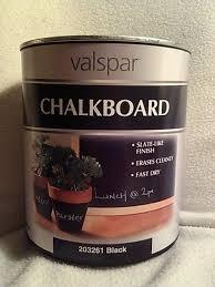 28 marvelous chalk paint colors lowes u2013 thaduder com