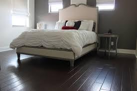 parkland fl home marble wood flooring installation