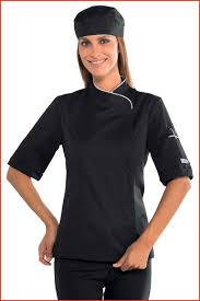 vetement cuisine pas cher vetement cuisine femme fresh veste de cuisine homme et femme pas