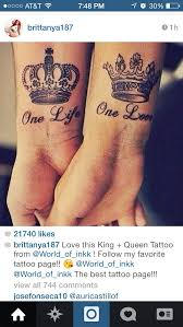 one love one life tattoo 51 best tattoos images on pinterest abstract tattoo designs
