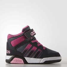 adidas neo designer adidas clothing u0026 fashion shoes for men and