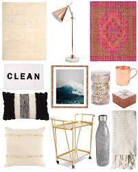 Home Decor Sale Online by Home Decor For Sale Home Interior Design