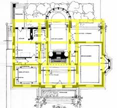 home design diagram architakes house rule 3 design from a diagram