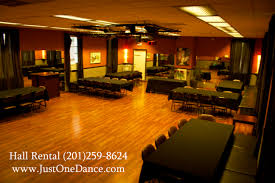 room best rental party rooms excellent home design fancy to