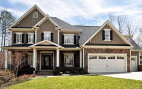 traditional house handsome traditional house plan 50624tr architectural designs
