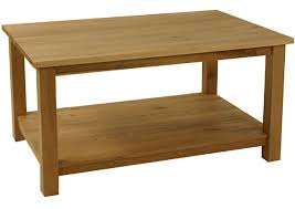 stratford coffee table happy home furnishers coffee tables