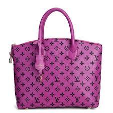louis vuitton bags black friday louis vuitton bags louis vuitton bags for women and men black