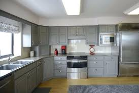 kitchen cabinet painting contractors cabinet painter near me kitchen cabinet painting contractors near me