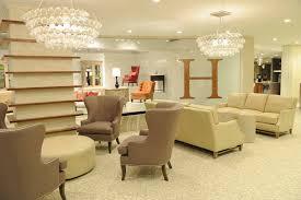 furniture furniture showroom bay area decor color ideas