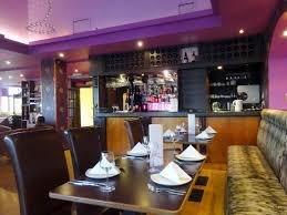 balbir s restaurant glasgow restaurant ambal s restaurant aberdeen scotland curry heute com