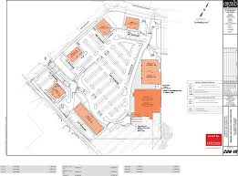 eastgate mall floor plan savannah ga sears at oglethorpe mall retail space for lease