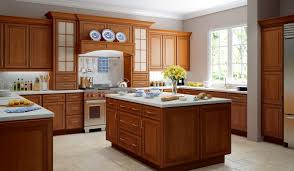 kitchen furniture photos kitchen furniture forevermark cabinets with crown molding also