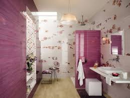 Bathroom Tile Designs Patterns Colors Bathroom Tile Designs Patterns Inspiring Nifty Luxury Bathroom