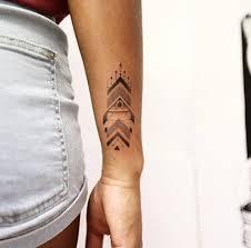 Wrist Tattoos - 65 adorable wrist tattoos all should consider tattooblend