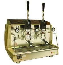 vintage espresso maker espresso machines
