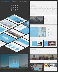 it powerpoint templates 100 images free ppt slides consula