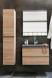 Dark Bathroom Ideas Bathroom Dark Bathroom Ideas Ikea White Porcelain Sink Glass