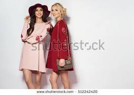 dress stock images royalty free images u0026 vectors shutterstock