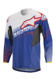 alpinestars motocross jersey dirt bike magazine the weekly feed july 27 2016