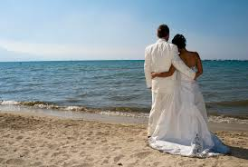 South Lake Tahoe Wedding Venues South Lake Tahoe Wedding Venues Weddings At Lake Tahoe