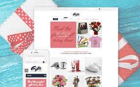 theme gifts personalized gifts shopify theme