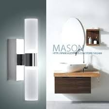 modern wall sconces for bathrooms justbeingmyself me