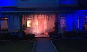 301 best halloween asylum images on pinterest 261 best haunt