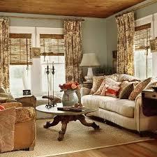 Decorating A Lake House - Lake home decorating ideas