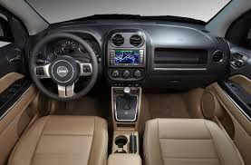suv jeep 2013 jeep compass 2013