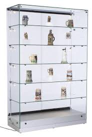 Display Cabinets With Lights Wide Led Display Cabinet Electrical Cord With On Off Switch