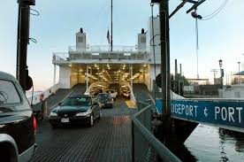 Port Jefferson Car Service Judge Rules Port Authority Must Pay Ferry Company 1 1m