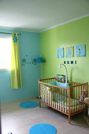chambre bebe vert anis deco chambre vert anis vert taupe decoration chambre vert anis