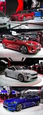 hyundai supercar best 25 hyundai sports car ideas on pinterest used hyundai