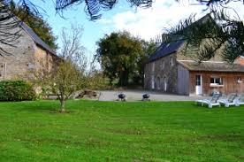 chambre d hotes en normandie vente chambres d hotes ou gite à normandie 9 pièces 400 m2