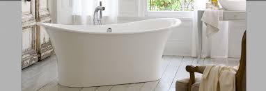moluf u0027s supply charleston kitchen u0026 bath fixtures
