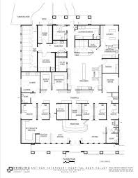 89 best building a vet practice floorplans images on small veterinary hospital floor plans decohome