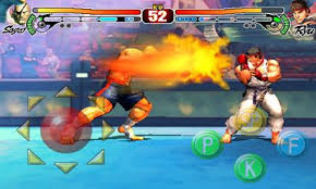 apk for android fighter 4 hd for android free fighter 4