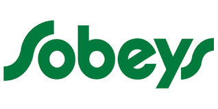 sobeys west home