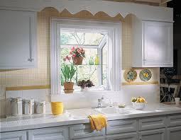 Shelf Over Kitchen Sink by Garden Window Perfect For Large Window Over Kitchen Sink Shown W