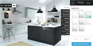 kitchen design courses online online kitchen design kitchen planning kitchens online kitchen