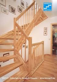 buche treppe 11 besten treppen bilder auf treppenhaus buecher und