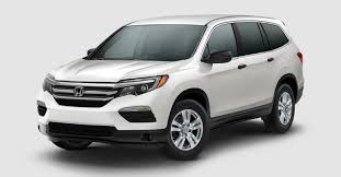 honda pilot overheating honda pilot colors 2018 2019 car release and reviews