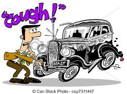 pictures car cartoon drawings drawing art gallery