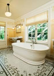 bathroom bathroom furniture master bathroom ideas awesome french
