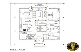 laundry mudroom floor plans all homes british columbia timberframe company